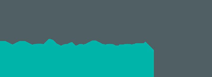 logo_diehl_metering