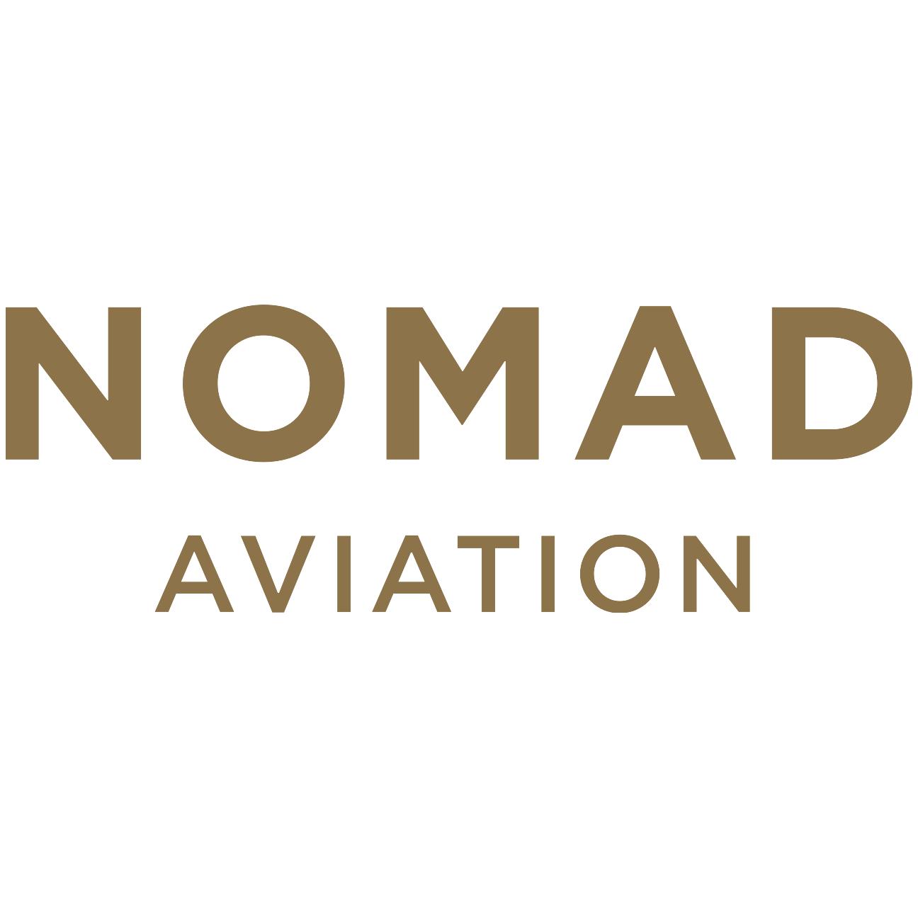 logo_nomad_aviation