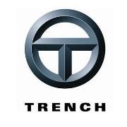 logo_trench