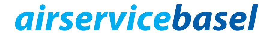 logo_air_service_basel