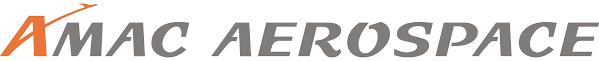 logo_amac_aerospace