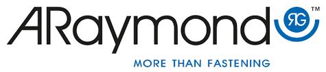 logo_araymond