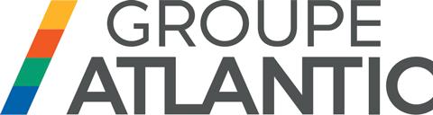 logo_cice_atlantic