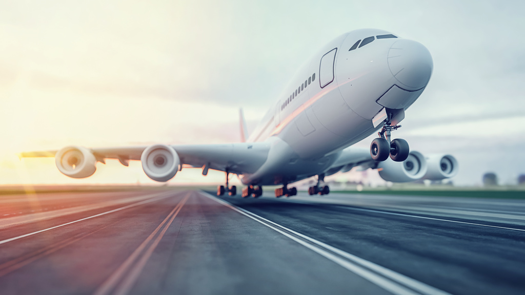 reseau_aeroportuaire