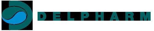 logo_delpharm