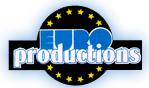 logo_europroduction