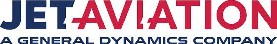 logo_jet_aviation