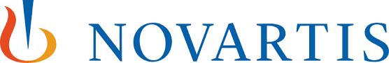 logo_novartis_france