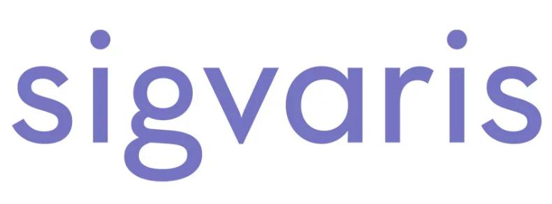 logo_sigvaris