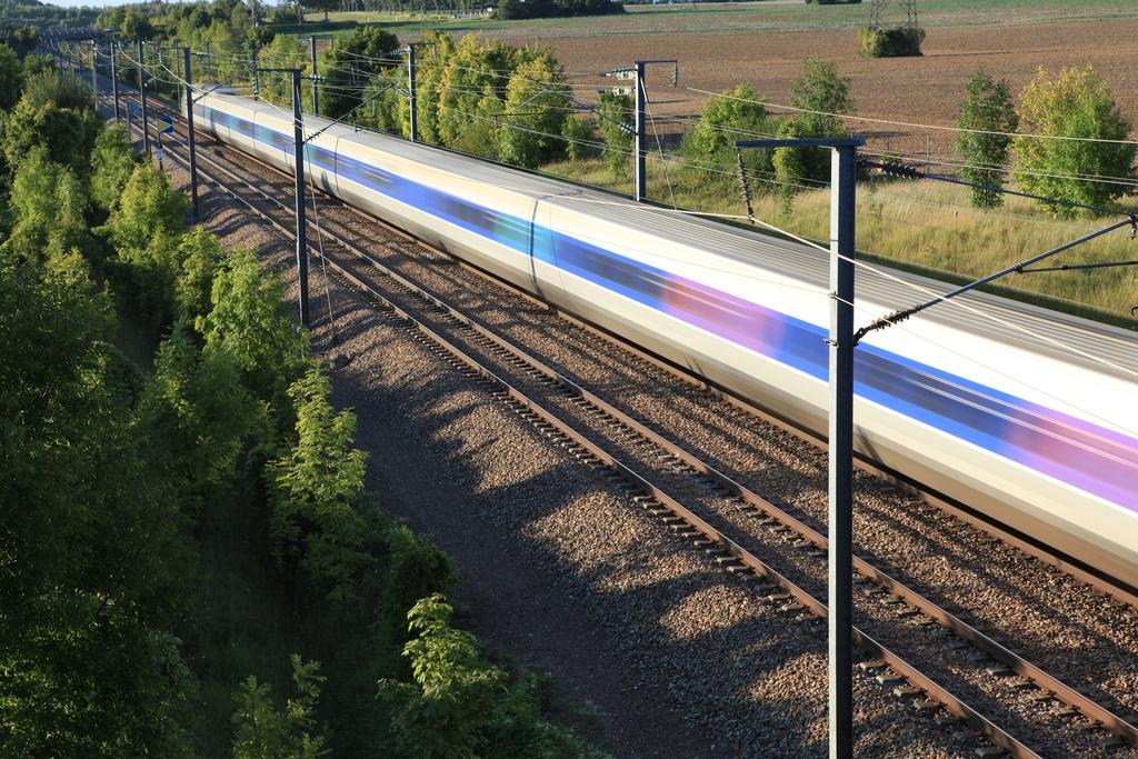réseau_ferroviaire